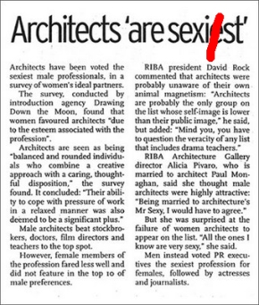 architect_are_sexist copy